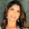 Alane Dall Accua